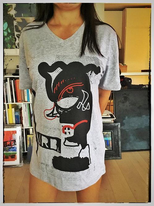 URB T-shirt