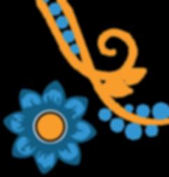 blueflower.png