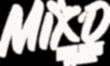 MIXD_LOGO_WHITE.png