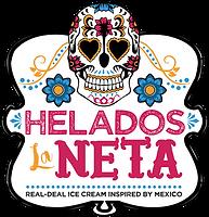 Helados La Neta_wTag.png