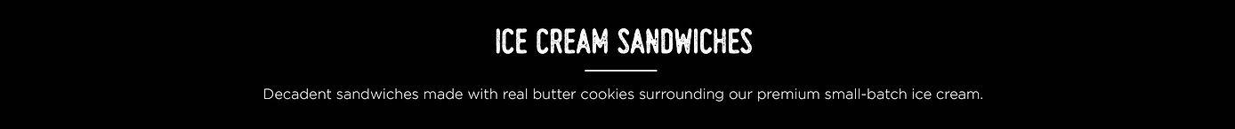 Menu Separator_Sandwich.jpg