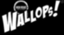 WallopLogo_wt.png