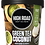 Thumbnail: GREEN TEA COCONUT