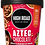 Thumbnail: AZTEC CHOCOLATE
