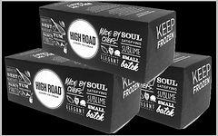 5L Boxes.jpg