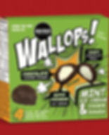 Wallops_Mint_WallopsIceCreamPage.jpg