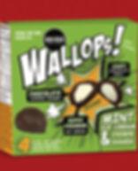 Wallops_Mint_WallopsIceCreamPage.jpg