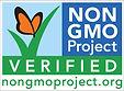 Non-GMO-Project-Verified-seal.jpg