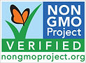 Non-GMO-Project-Verified-seal.jpg