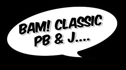 PB_Bubble.png