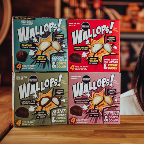 wallops_23.jpg