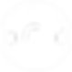 CB Logo_Web.png
