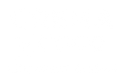 CremaDeCocoa_flavor.png