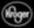 kroger-logo-black-and-white.png