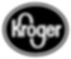 kroger-logo-black-and-white.png