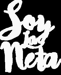 SoyLaNeta_tag_white.png