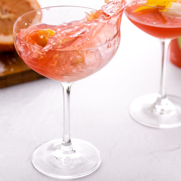 Splash Cocktail.jpg
