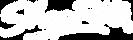 Shoprite logo white.png