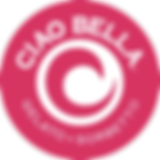 CB_Circle_PMS7635_whitefill.png