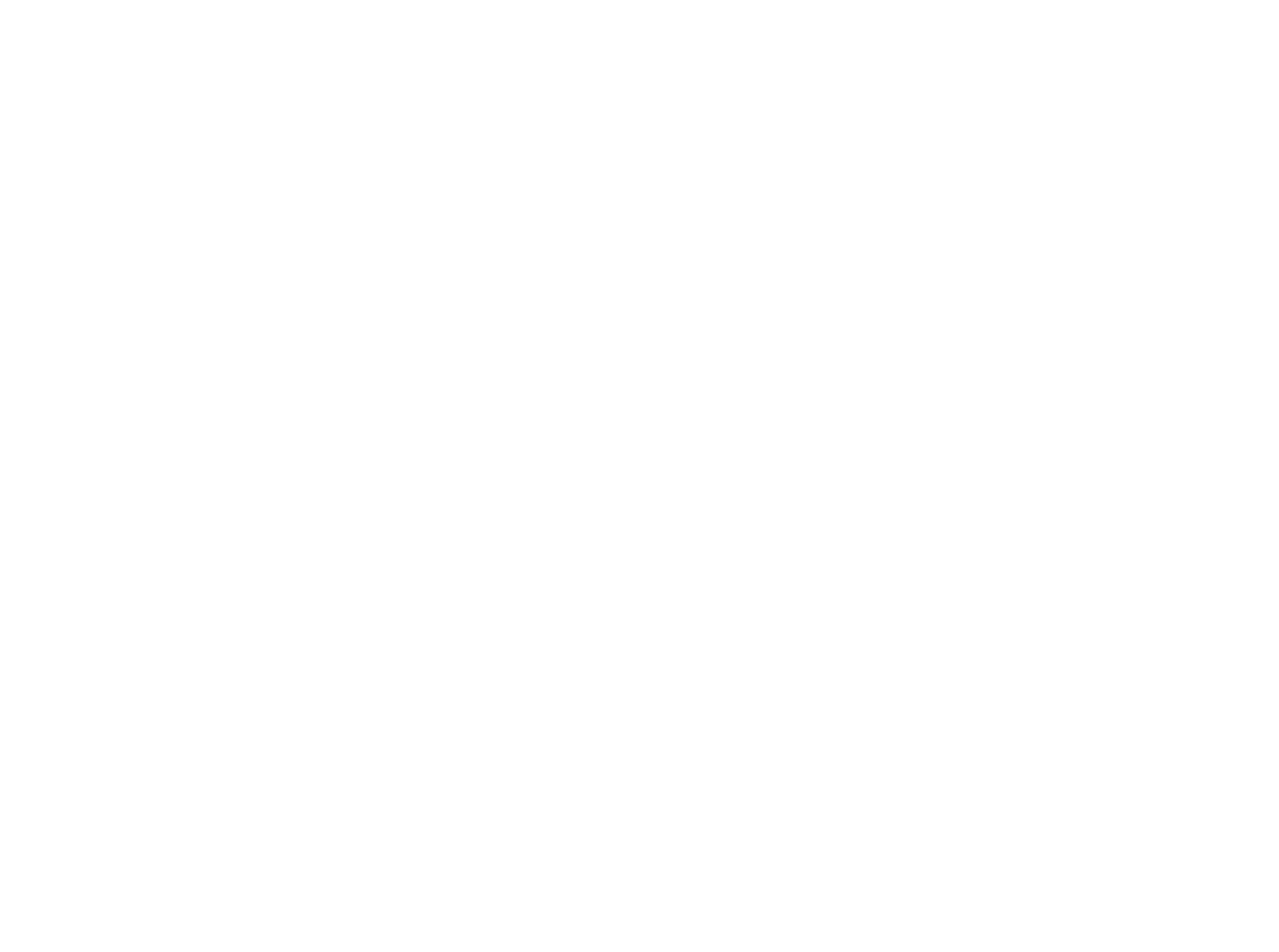 High Road Craft Ice Cream 2019 Logo_Simp
