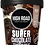 Thumbnail: SUPER CHOCOLATE