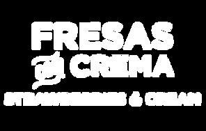 fresas_flavor.png