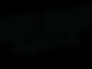 High Road Craft Brands 2019 Logo_Black.p