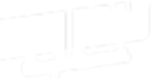 High Road Craft Brands Logo - White_Simp