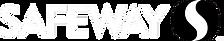 Safeway_logo_BW.png