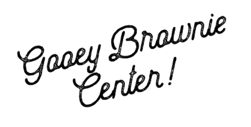 gooey_brownie_center.png