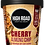 Thumbnail: CHERRY ALMOND CHIP