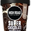 Thumbnail: SUPER CHOCOLATE