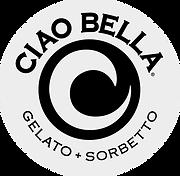 CiaoBella_2018_WHITE.png