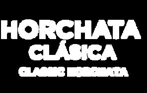 horchata_flavor.png