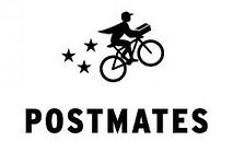 Order High Road on Postmates