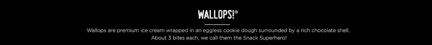 Menu Separator_Wallops.jpg