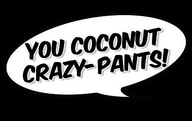 coconut_Bubble.png
