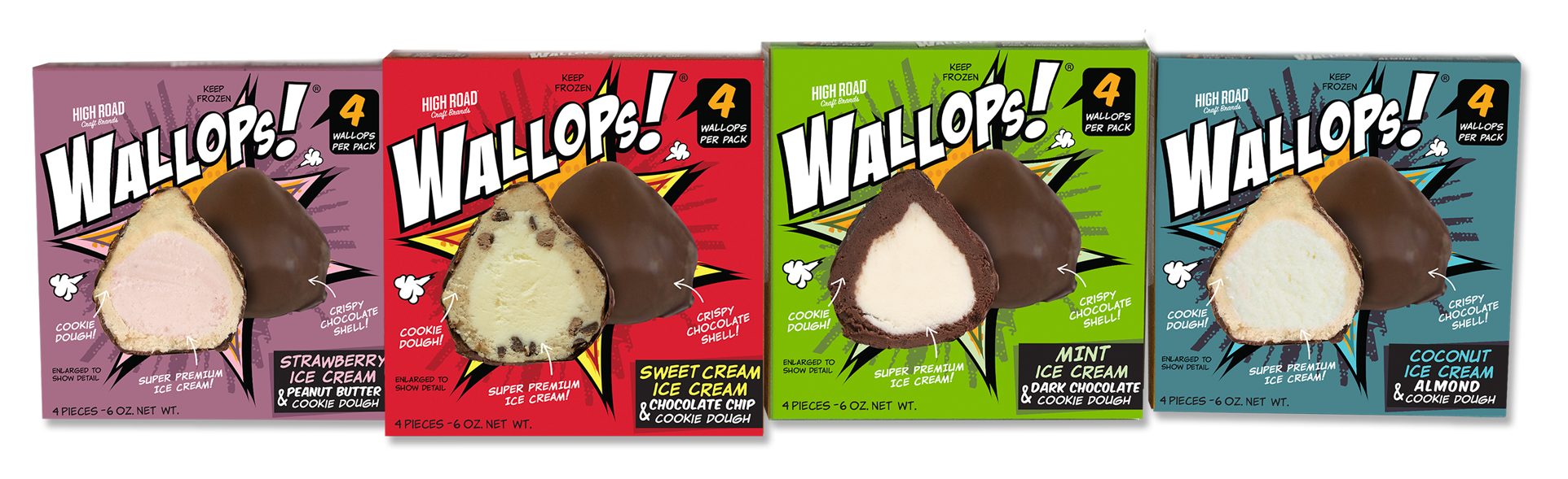 wallop_4packs_Header.png
