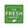 The Fresh Market.png