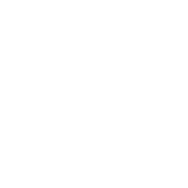 Free ATL Delivery.png