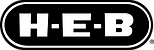 HEB_Grocery_Company,_BW.png