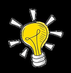 kisspng-idea-incandescent-light-bulb-bul