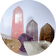 Cristales2.png