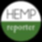 hemp-reporter-LOGO.png