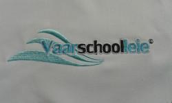 Logo instructeur