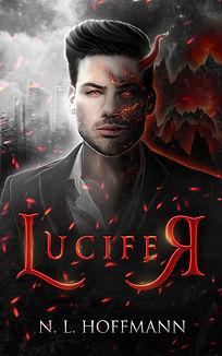Lucifer eCover.jpg
