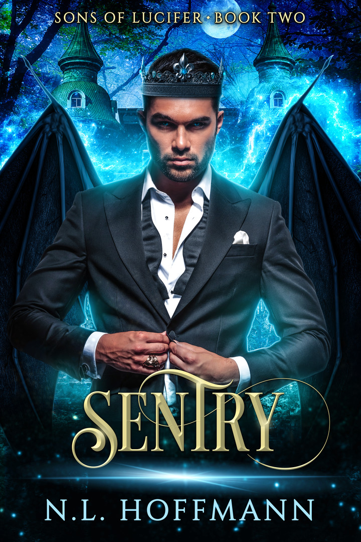 Sentry-Ebook.jpg