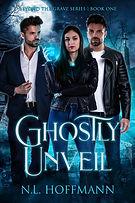 GhostlyUnveil-Ebook.jpg