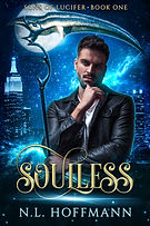 Soulless-Ebook.jpg