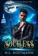 Soulless-Ebook.jpg